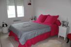 A vendre Alenya 660441030 Agence le lagon