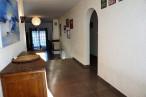 A vendre Saint Cyprien 660441033 Agence le lagon