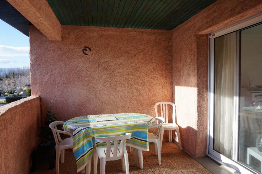A vendre Saint Cyprien 660441034 Agence le lagon