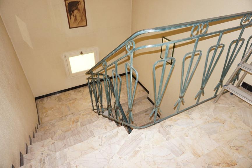 A vendre Saint Cyprien 660441037 Agence le lagon