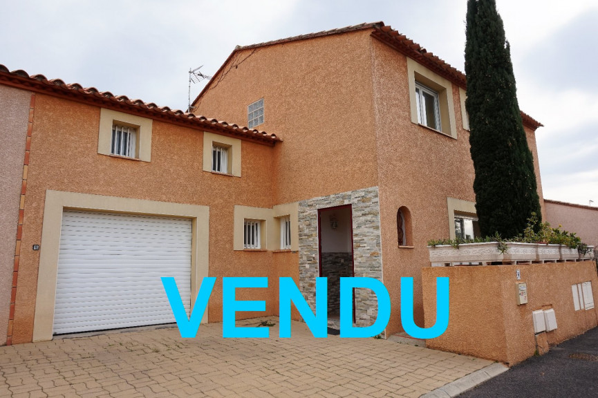 A vendre Saint Cyprien 660441038 Agence le lagon