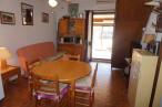 A vendre Saint Cyprien Plage 660441039 Agence le lagon