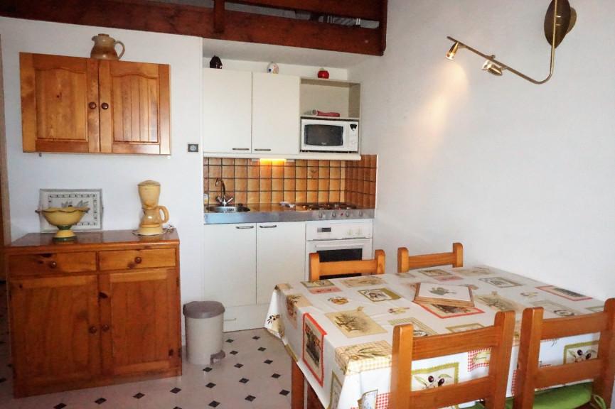 A vendre Saint Cyprien 660441040 Agence le lagon