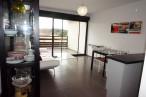 A vendre Saint Cyprien Plage 660441043 Agence le lagon