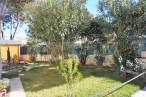 A vendre Canet En Roussillon 660441044 Agence le lagon
