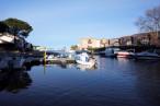 A vendre Saint Cyprien Plage 660441045 Agence le lagon