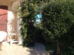 A vendre Saint Cyprien Plage 660441047 Agence le lagon