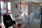 A vendre Saint Cyprien Plage 660441049 Agence le lagon