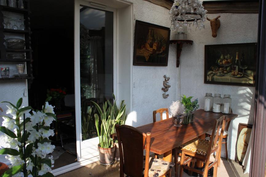 A vendre Torreilles 660441050 Agence le lagon
