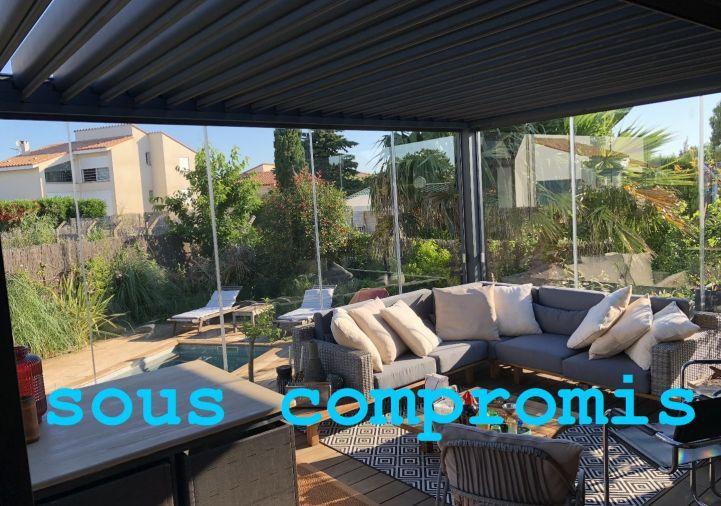 A vendre Saint Cyprien 660441054 Agence le lagon
