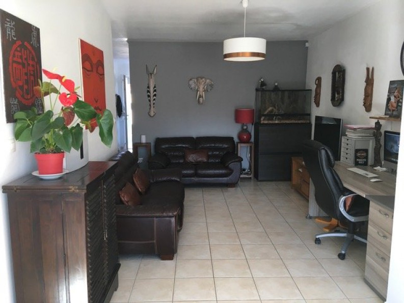 A vendre Latour Bas Elne 660441057 Agence le lagon
