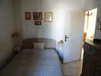 A vendre Saint Cyprien Plage 660441058 Agence le lagon