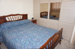 A vendre Saint Cyprien Plage 660441059 Agence le lagon