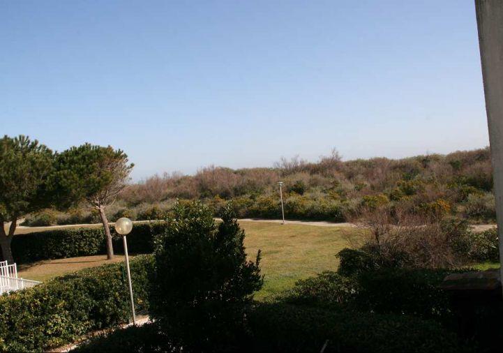 A vendre Saint Cyprien Plage 66044105 Agence le lagon