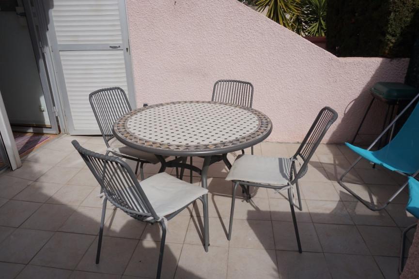 A vendre Saint Cyprien Plage 660441061 Agence le lagon
