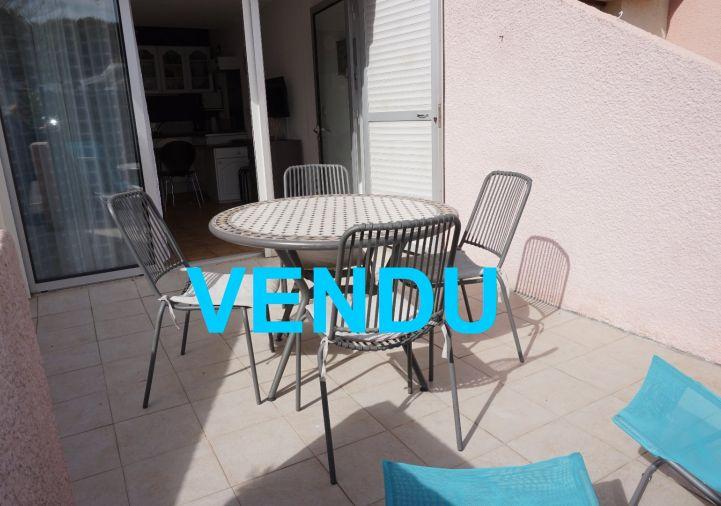 A vendre Appartement Saint Cyprien Plage | Réf 660441061 - Agence le lagon