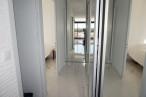 A vendre Saint Cyprien Plage 660441062 Agence le lagon