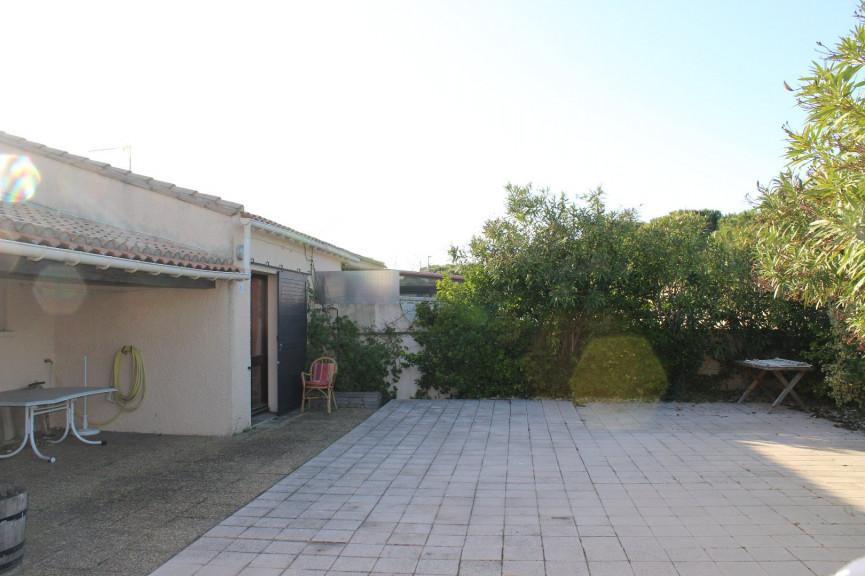 A vendre  Saint Cyprien | Réf 660441063 - Agence le lagon