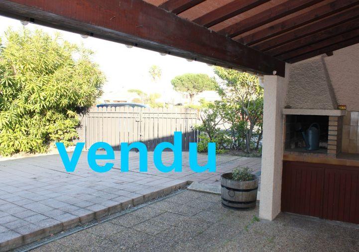 A vendre Saint Cyprien 660441063 Agence le lagon