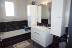 A vendre Alenya 660441064 Agence le lagon