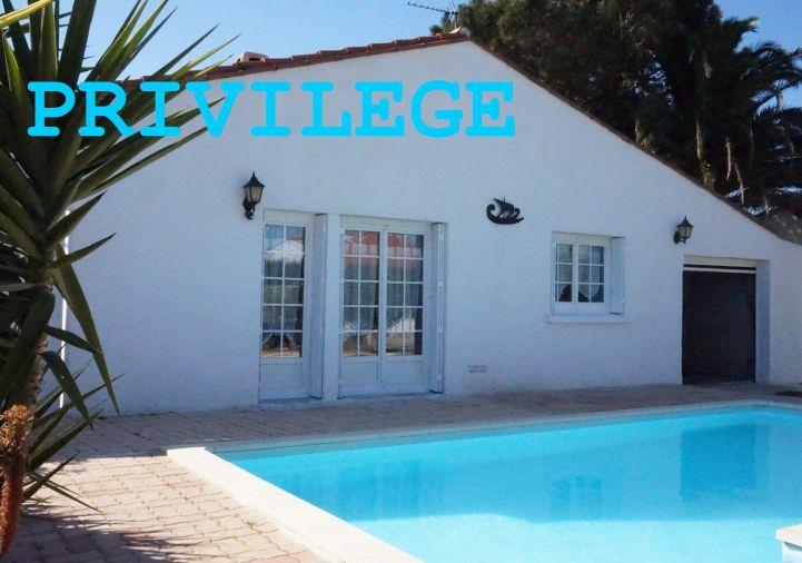 A vendre Saleilles 660441067 Agence le lagon