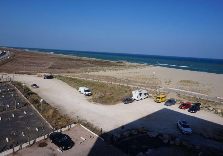 A vendre Saint Cyprien Plage 660441070 Agence le lagon