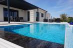 A vendre Saint Cyprien 660441071 Agence le lagon