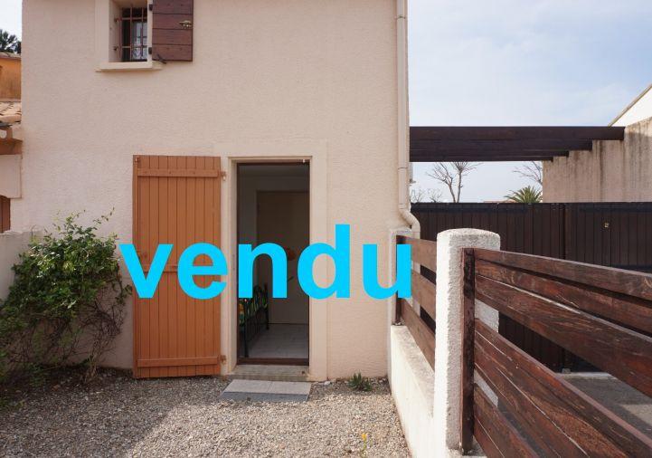 A vendre Saint Cyprien Plage 660441072 Agence le lagon