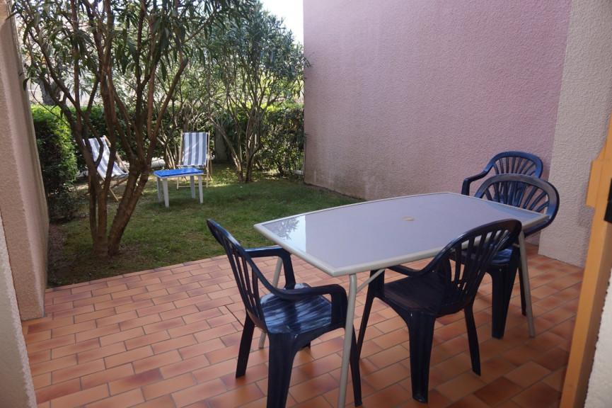 A vendre Saint Cyprien Plage 660441073 Agence le lagon