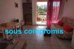 A vendre Saint Cyprien Plage 660441074 Agence le lagon