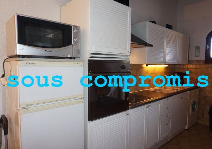 A vendre Saint Cyprien Plage 660441075 Agence le lagon