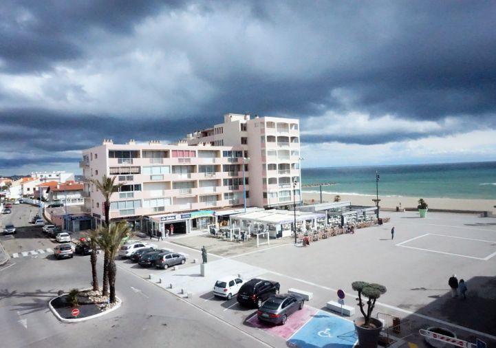 A vendre Saint Cyprien Plage 660441076 Agence le lagon