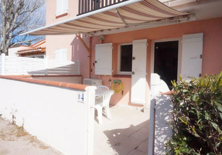 A vendre Saint Cyprien Plage 660441079 Agence le lagon