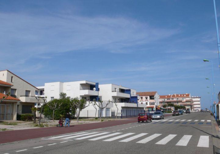 A vendre Saint Cyprien Plage 660441080 Agence le lagon