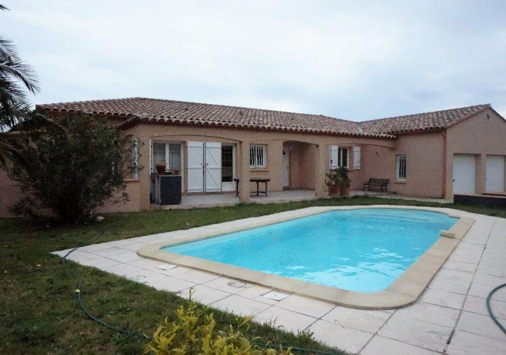 A vendre Latour Bas Elne 660441081 Agence le lagon
