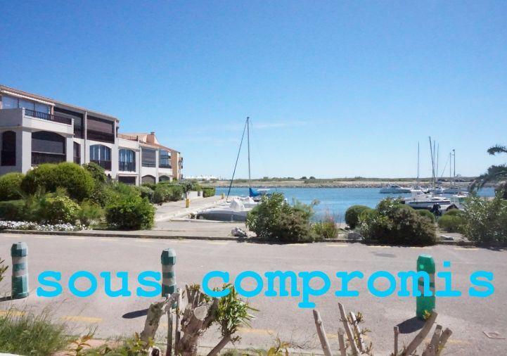 A vendre Saint Cyprien Plage 660441087 Agence le lagon