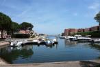 A vendre Saint Cyprien Plage 660441091 Agence le lagon