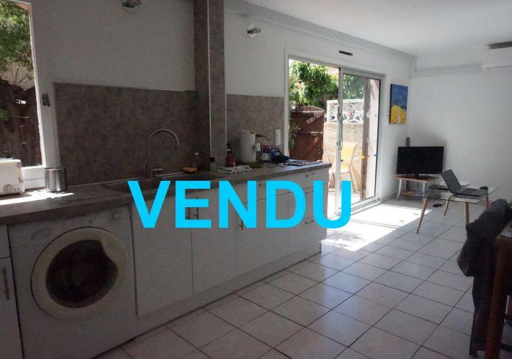 A vendre Saint Cyprien Plage 660441093 Agence le lagon