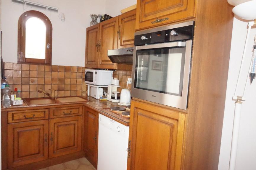 A vendre Saint Cyprien Plage 660441094 Agence le lagon