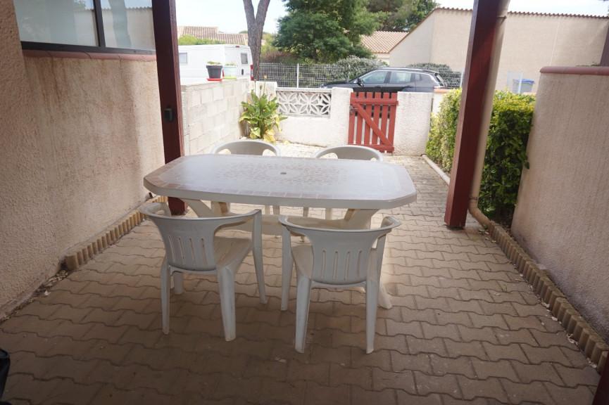 A vendre Saint Cyprien Plage 660441100 Agence le lagon