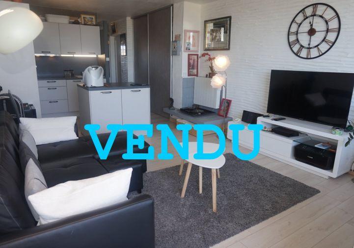 A vendre Appartement Saint Cyprien Plage | Réf 660441107 - Agence le lagon