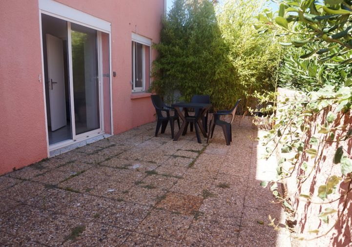 A vendre Saint Cyprien Plage 660441111 Agence le lagon