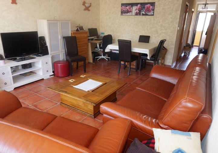 A vendre Saint Cyprien Plage 660441113 Agence le lagon