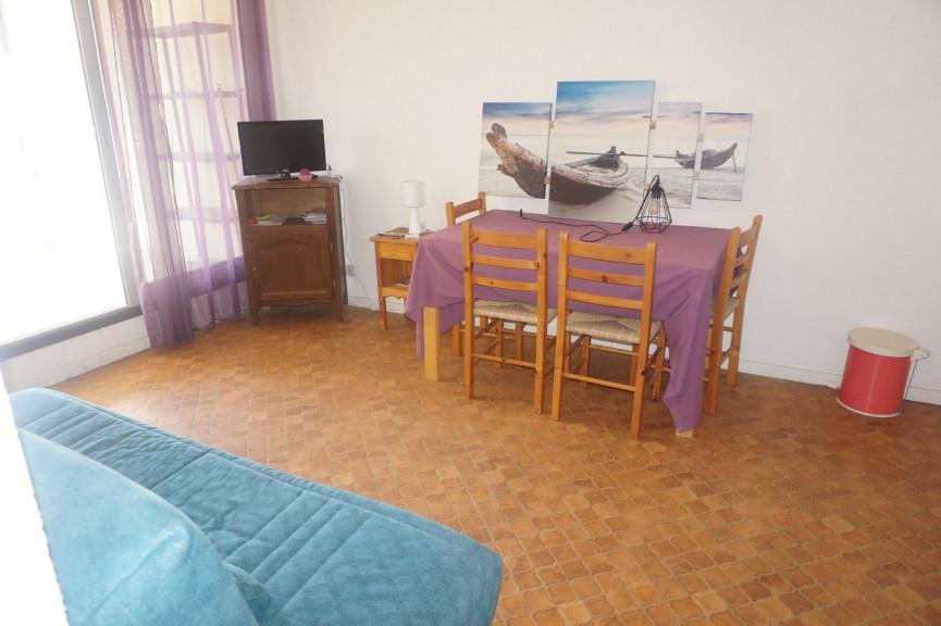 A vendre Saint Cyprien Plage 660441121 Agence le lagon