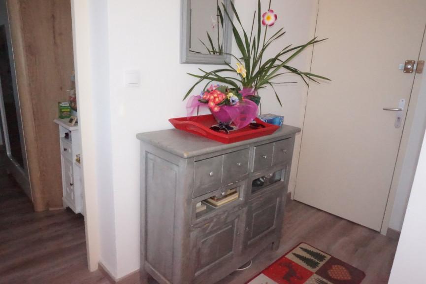 A vendre Canet Plage 660441125 Agence le lagon