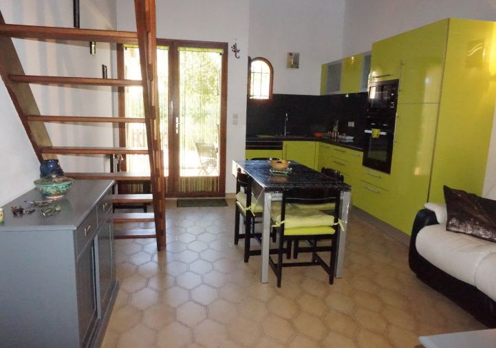 A vendre Saint Cyprien Plage 660441128 Agence le lagon