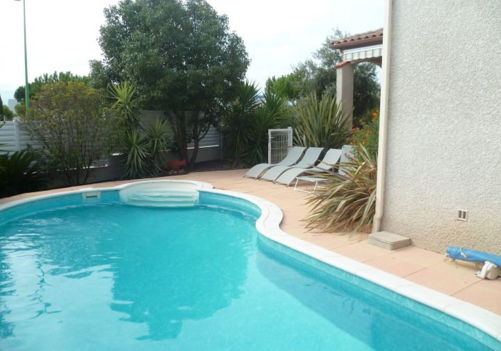 A vendre Latour Bas Elne 660441129 Agence le lagon