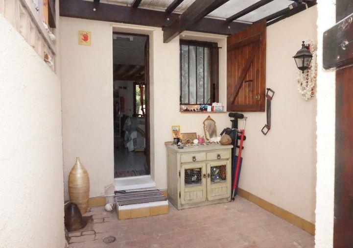 A vendre Saint Cyprien Plage 660441130 Agence le lagon