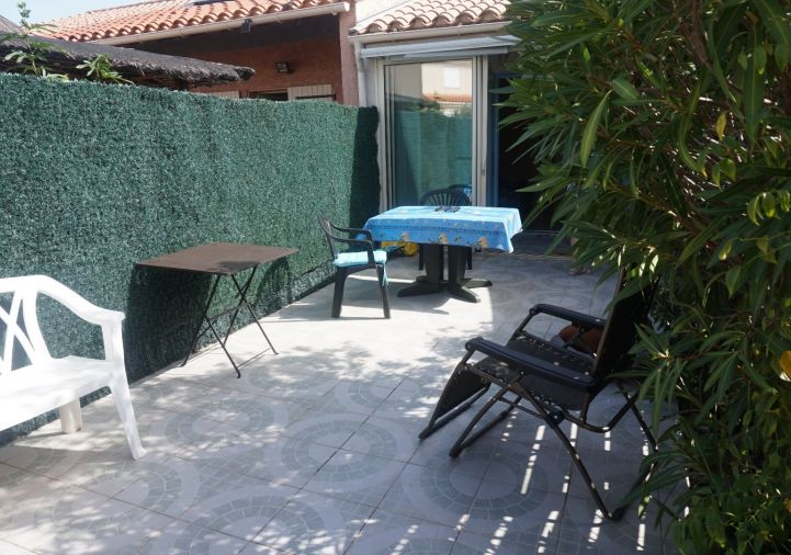 A vendre Maison Saint Cyprien Plage | Réf 660441137 - Agence le lagon