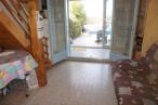 A vendre  Saint Cyprien Plage | Réf 660441137 - Agence le lagon